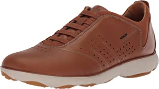 Plus Populaire Geox Homme Geox U72d7a 00022 C4002 Chaussures