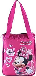 Minnie - Hand Bag