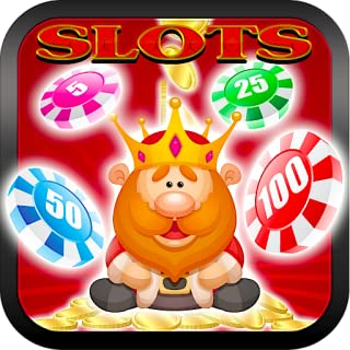 Kingdom Castle Slots 20 Megastar Sucker Lord Free Slot Machine for Kindle Fire Bonanza 2015 Vegas Slot Machine Free Multiple Reels Payline Bonus Line Fortune app for Tablets Mobile Phones
