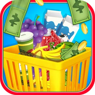 Best kids games online shopping Reviews