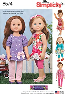 wellie wishers doll clothes patterns