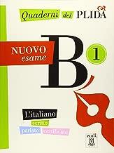 Mejor Esame Di Italiano de 2020 - Mejor valorados y revisados