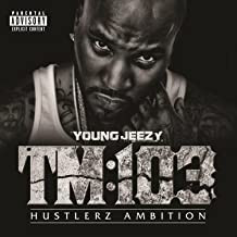 Best young jeezy nothing Reviews
