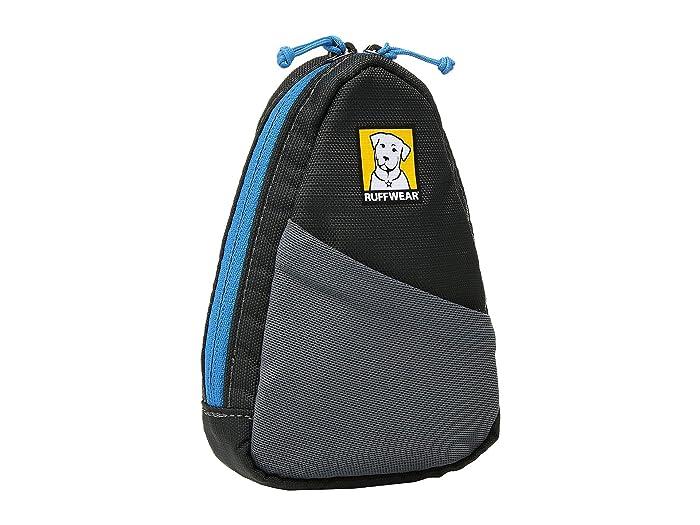 Stash Bag Twilight Gray
