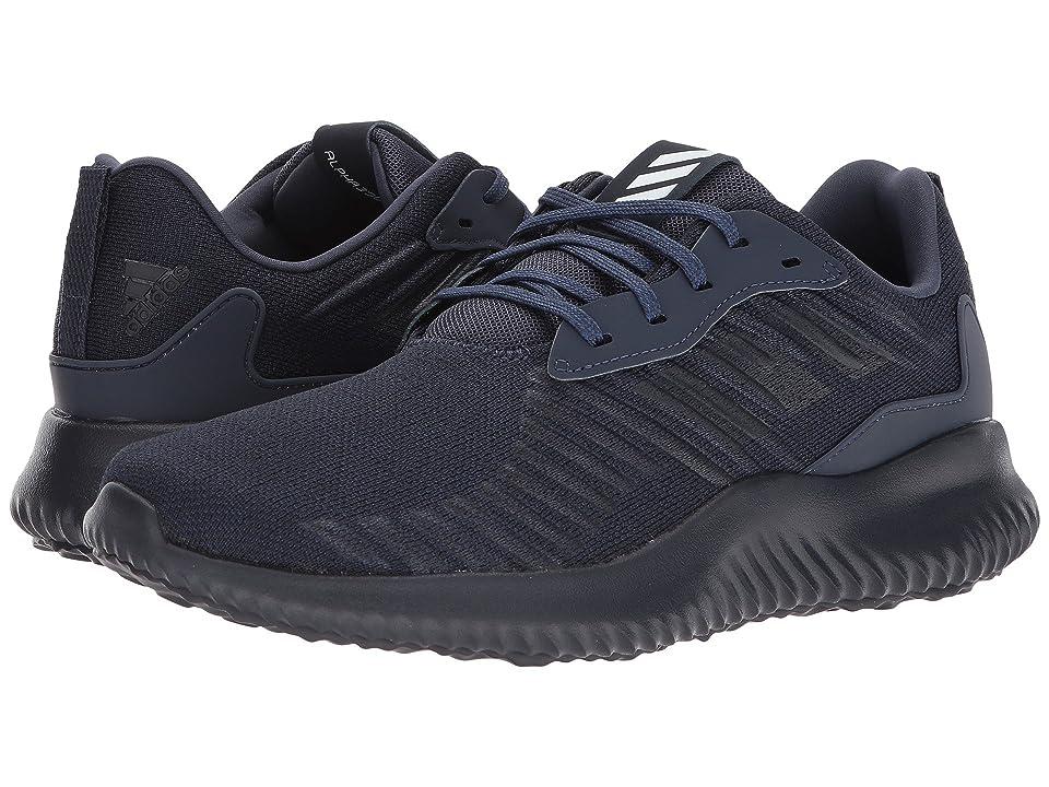 adidas Alphabounce RC (Trace Blue/Noble Indigo) Men