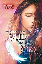 Quid Pro Quo (Divano nº 2)