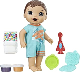 Best baby alive boy outfits Reviews