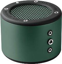 Minirig 3 ポータブルBluetoothスピーカー 日本正規流通品 (グリーン)