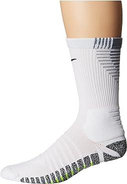 Nike - Nike Grip Strike Cushioned Crew