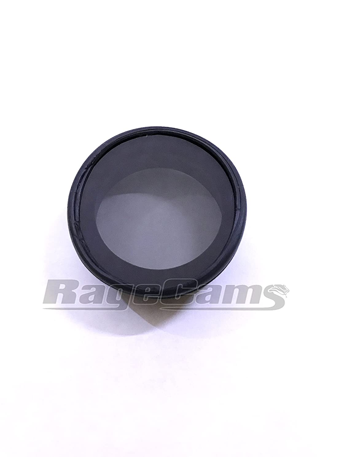 ND8 Neutral Density Press Fit Glass ND Filter for The Sony FDR-X3000 & AS-300
