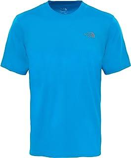 The North Face M Flex S/S-EU, Men's T-Shirt, Men's, T92XL6NXS.