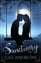 Sanctuary: Volume 1
