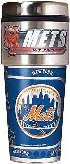 Best new york mets travel mug Reviews