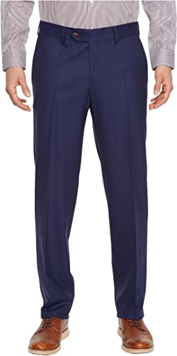 Halden Straight Leg Pants