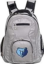 NBA Memphis Grizzlies Voyager Laptop Backpack