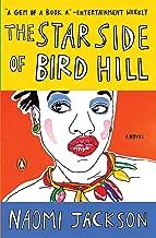 Best birds of barbados Reviews