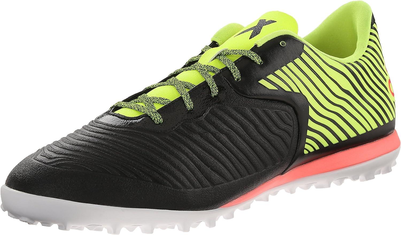 Adidas Performance Men's X 15.2 CG Soccer shoes