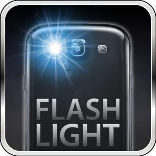 Flashlight LED + Candle Lite