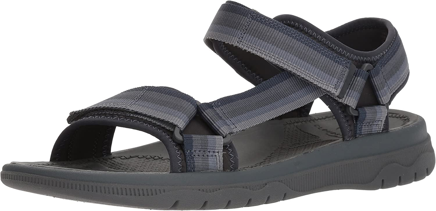 Clarks Men's Balta Reef Sandals