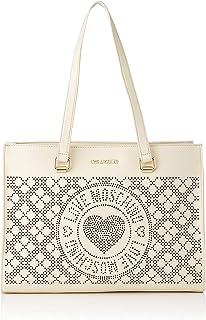 Love Moschino Damen, Borrsa Shopping Da Donna, Collezione Primavera Estate Einkaufstasche, Kollektion Frühjahr Sommer 202...