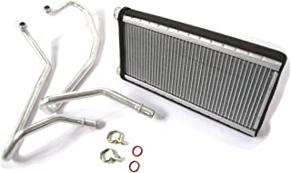Best 2008 range rover sport heater core replacement Reviews