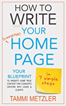 Best kindle home page Reviews
