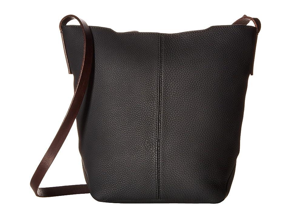 ECCO - ECCO Jilin Bucket Bag