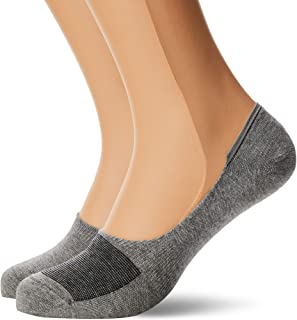 Levi's Men's 168sf Low Cut Micro Stripe 2p Calf Socks
