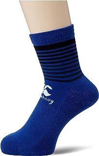 [坎特伯利] Socks AS08832