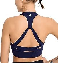 yoga girl foundation