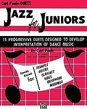 Jazz Duet Dance Songs