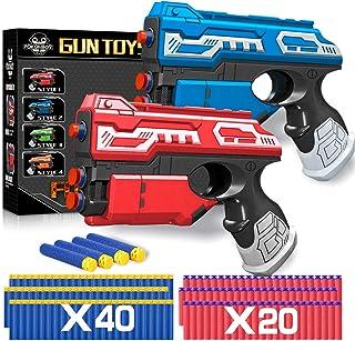 Jkk Toys Guns