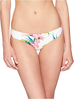 Billabong Island Hop Hawaii Low Bottom