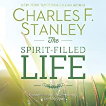 Best the spirit filled life Reviews