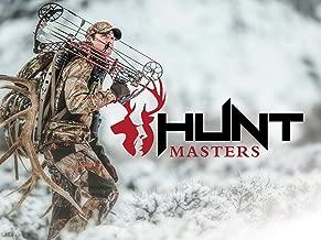 Hunt Masters - Season 3