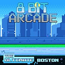 Smokin' (8-Bit Computer Game Version)