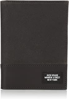 Best jack spade waxwear wallet Reviews