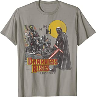 Best rise t shirt Reviews
