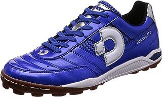 [死亡保时] 五人制足球鞋 人造草坪用 日式风格 ST 2 DS-1446 男女通用 DS-1446