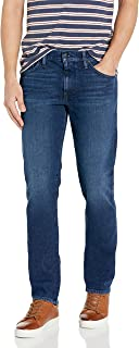 Joe's Jeans Men's Slim Straight
