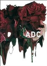 Tokyo Art Directors Club annual (2005)