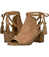 Sam Edelman Sampson