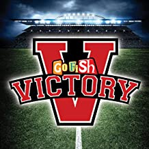 go fish victory songs