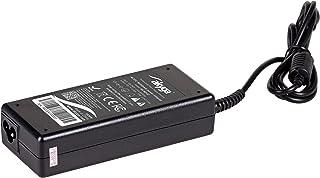 Akyga ersättningsnätdel för Asus, Acer, Benq, Fujitsu, HP, IBM, Toshiba Notebook / 19 V/3,95 A/75 W/5,5 x 2,5 mm