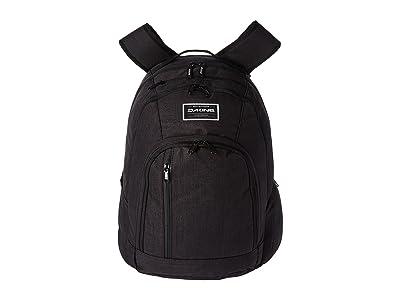 Dakine 101 Backpack 29L (Black) Backpack Bags