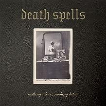 Best death spells cd Reviews