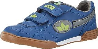 Lico Bernie V, Zapatillas Deportivas para Interior Unisex niños, 25 EU