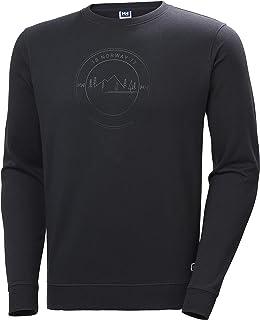 Helly Hansen Men's Sweatshirt
