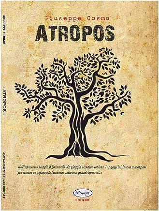 Atropos: GIUSEPPE COSMO