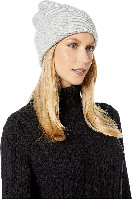 UGG Women's 正規激安 Knit メーカー再生品 Hat Cuff